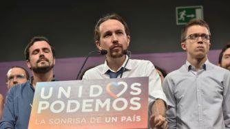 Comparecencia-Unidos-Podemos-resultados-elecciones_ECDIMA20160627_0010_4.jpg